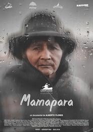 Mamapara (2020)