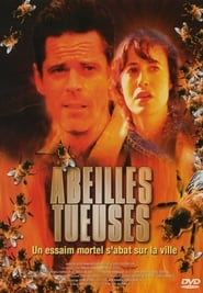فيلم Killer Bees! مترجم