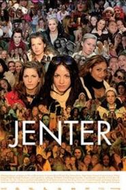 Jenter 2007