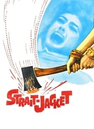 Watch Strait-Jacket (1964) Fmovies