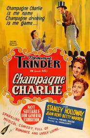 უყურე Champagne Charlie