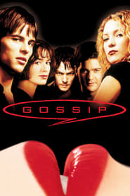 Poster for Gossip