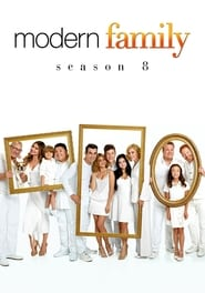 Modern Family Season