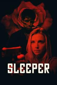 Poster Sleeper