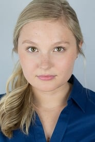 Sarah Borne