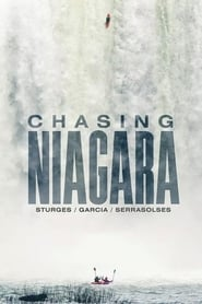 Watch Chasing Niagara on Showbox Online