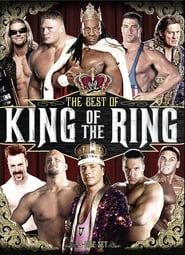 Regarder WWE: The Best of King of the Ring