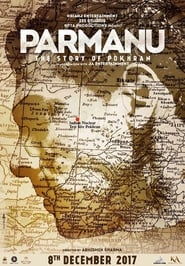 Parmanu: The Story of Pokhran (2017) Hindi Movie Online