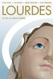 Lourdes (2009)