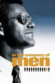 În compania bărbaților (1997)