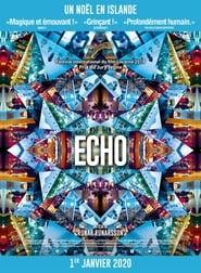 Ver Echo Online HD Castellano, Latino y V.O.S.E (2019)