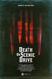 Death on Scenic Drive (2017) Openload Movies