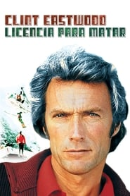 Image The Eiger Sanction (1975)