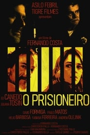 The Prisoner (2021) Torrent