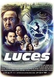 Luces (2017)