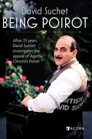 Ich war Poirot 2013