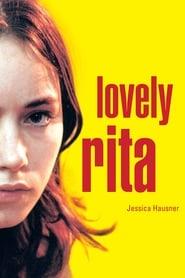 Lovely Rita (2001)