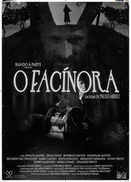 O Facínora - Regarder Film en Streaming Gratuit