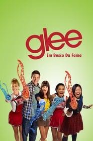 Glee: Em Busca da Fama: 2 Temporada