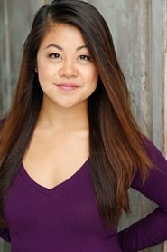Charlotte Mary Wen - Regarder Film en Streaming Gratuit