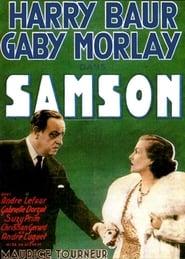 Samson 1936