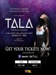 Tala: The Film Concert (2021)