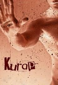 Watch Kurap (2008)
