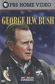 American Experience: George H. W. Bush (2008) Zalukaj Online Cały Film Lektor PL