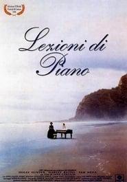 film simili a Lezioni di piano