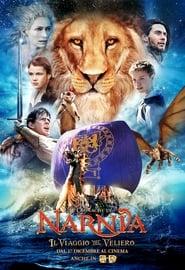 Le cronache di Narnia - Il viaggio del veliero 2010