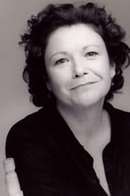 Elizabeth Ruscio
