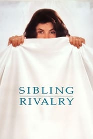 Sibling Rivalry (1990)