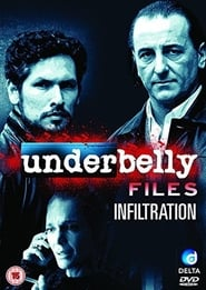 Underbelly Files: Infiltration (2011)