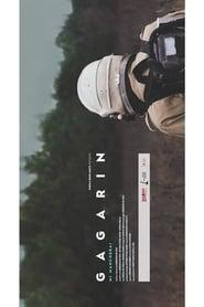 Gagarin, Mi Mancherai