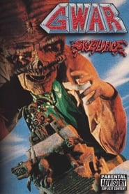 Skulhedface 1994