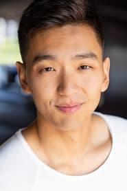 Profil de Kevin David Lin