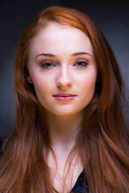 Photo de Sophie Turner Jean Grey / Dark Phoenix