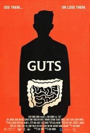 GUTS (2021)
