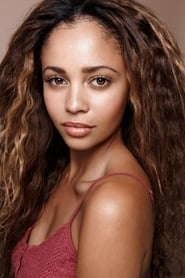 Vanessa Morgan - Watch Movies Online