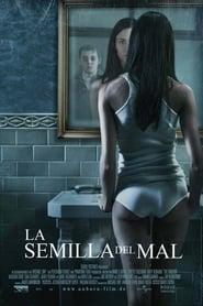 The Unborn: La Semilla Del Mal