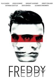 مشاهدة فيلم Freddy Eddy مترجم
