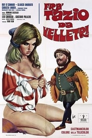 Fra' Tazio da Velletri 1973