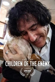 Children of the Enemy (2021)