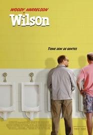 Ver Wilson