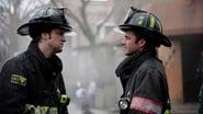 Chicago Fire 1x14