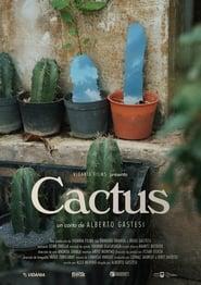 Ver Cactus Online HD Español y Latino (2018)