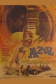 Azul 1972