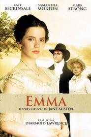 Voir Emma streaming complet gratuit   film streaming, StreamizSeries.com