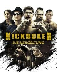 Kickboxer – Die Vergeltung [2016]