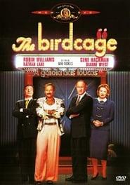 The Birdcage – A Gaiola das Loucas
